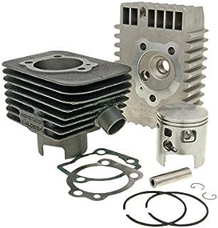 cinghia di trasmissione X Special Sfera RST Zip Quartz Easy Moving Sfera adatta per Gilera Piaggio Malossi e Vespa ET2 50