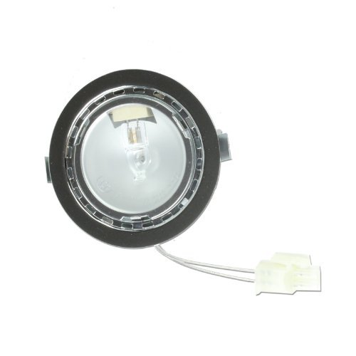 Bosch - Soporte completo para lámpara de campana extractora