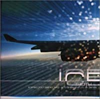 Truth by Ice (1999-04-28)