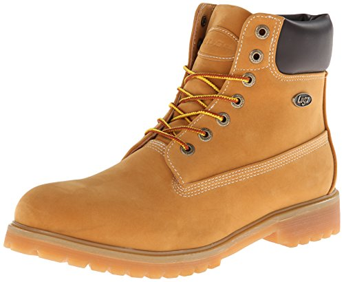 10 Best Lugz Winter Boots