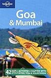Buy Lonely Planet Goa & Mumbai from Amazon