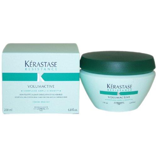 Masque volumactive -200 ml