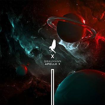Apollo 9 (Original Mix)