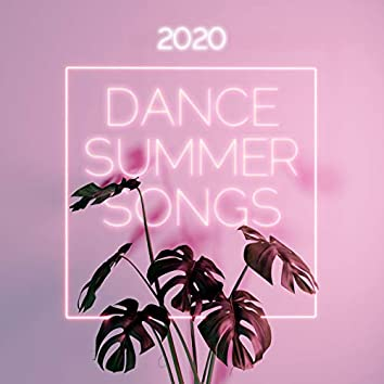 2020 Dance Summer Songs: Best Summer Remixes, Nighttime Soulful House