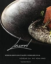 Best philadelphia recipe book Reviews