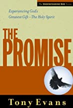Best god's promises books & gifts Reviews