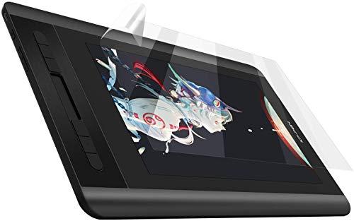XP-PEN Película protectora para tableta gráfica Artist 12 (2 piezas)- AC90