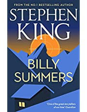 Billy Summers (English Edition)