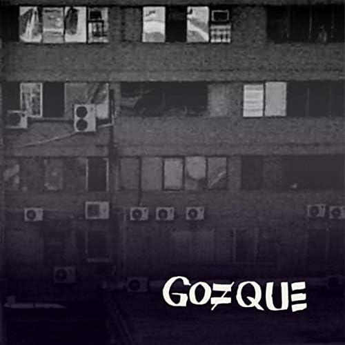 Gozque