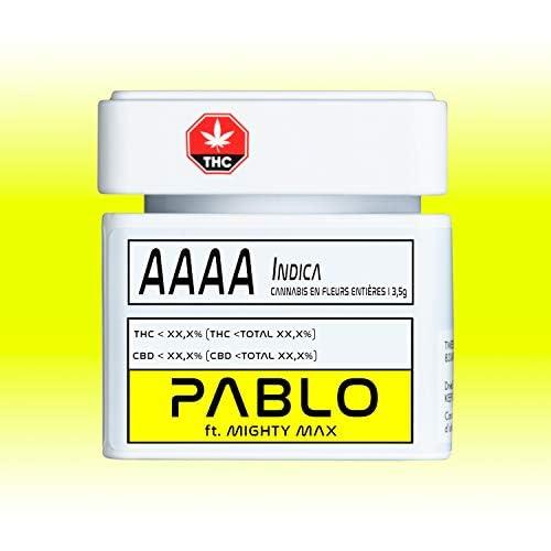 PAB7O