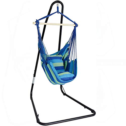 10 best indoor swing with stand for kids for 2020