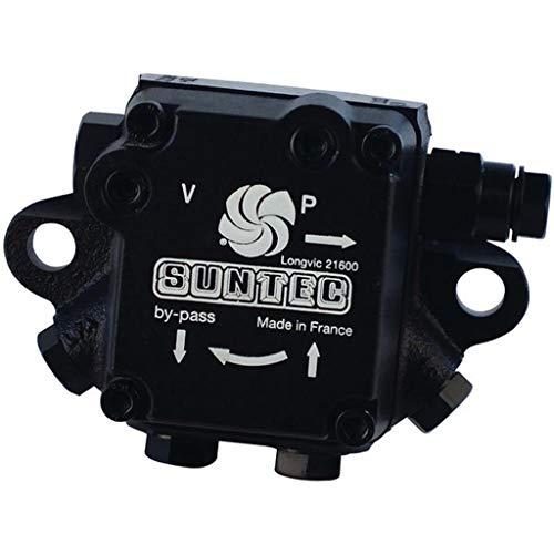 Riello Suntec Pumpe RL50 3013992 ANV57CK
