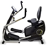 Inspire Cardio Strider 2 (CS-2), review plus buy at cheap discounted low price