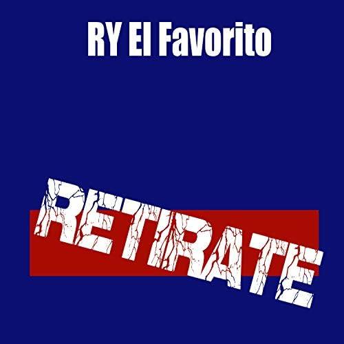 RY El Favorito