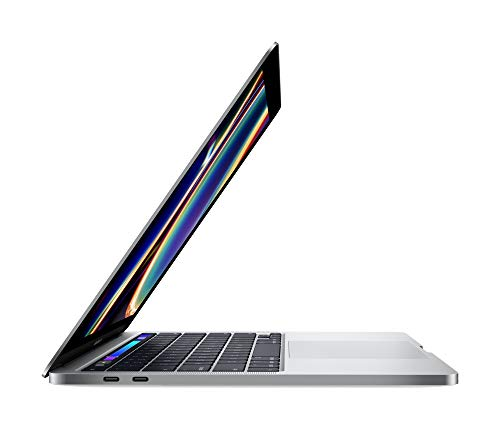 Compare Apple MacBook Z0Y900030 vs other laptops