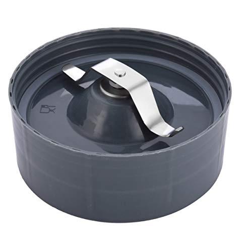 Mezclador de licuadora de acero inoxidable duradero de rendimiento superior para el hogar