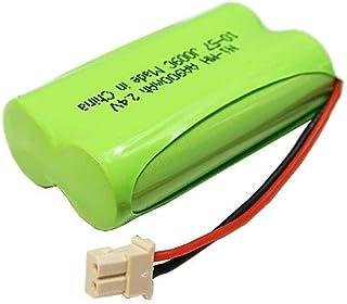 ユニデン UXL70D コードレス子機用互換充電池【UXB1/UXB2 対応】JANコード:4571476510004