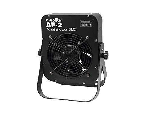 EUROLITE AF-2 Axialgebläse DMX