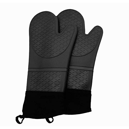 guantes horno profesional fabricante WOWCUTE