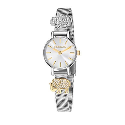 Morellato Watch R0153142513