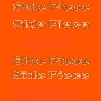 Side Piece (feat. Kgi Goose)