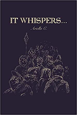 It Whispers...
