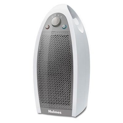 HEPA Small Room Air Purifier W HEPA Small Room Air Purifier W