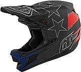 Troy Lee Designs BMX Helmets