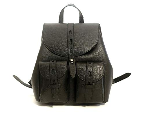 Furla s Backpack 1056797 Onyx
