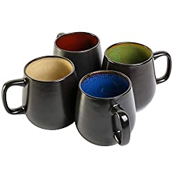 best top rated gibson coffee cups 2021 in usa
