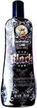 Australian Gold Sinfully Black Bronzer Tanning Lotion 8.5 Oz/ 250 Ml