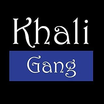 Khali Gang