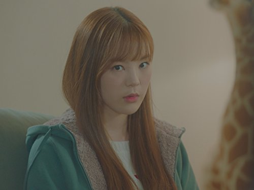 THE IDOLM@STER.KR EP15