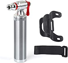Motorcycle Co2 Tire Inflator