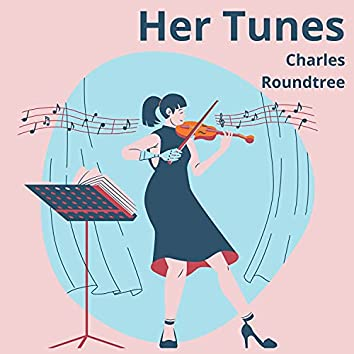 Her Tunes