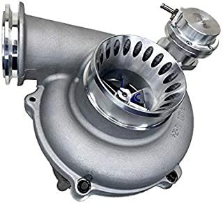 KC300x 66/73 1.0 Turbo - 7.3 Powerstroke (99-03)