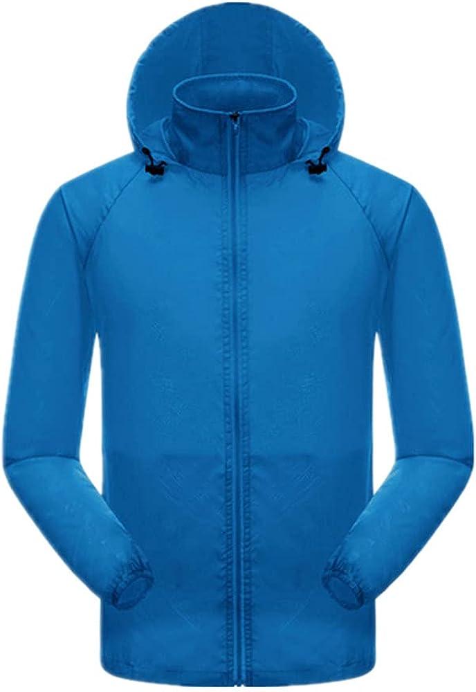 Hiking Jackets Very popular Outstanding Women Men Waterproof W Quick Dry Camping Trekking