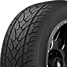 Best bmw x5 tyres 285 45r19 Reviews