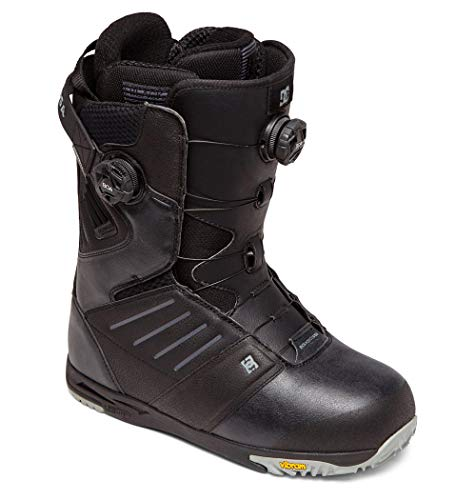 DC Shoes Judge - Boa® snowboard-boots voor mannen ADYO100036