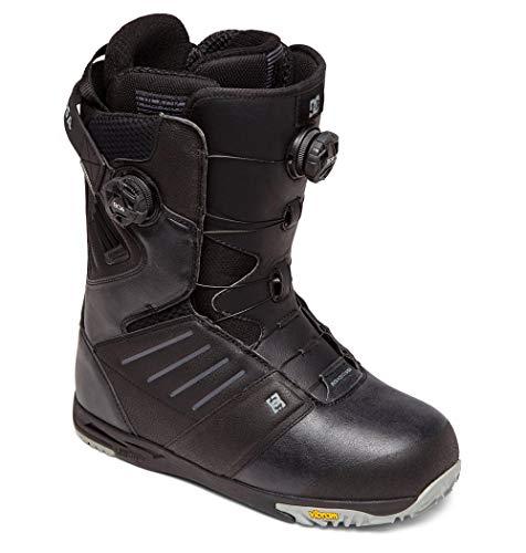 DC Shoes Judge - BOA® Snowboard Boots for Men - Boa®-Snowboard-Boots - Männer