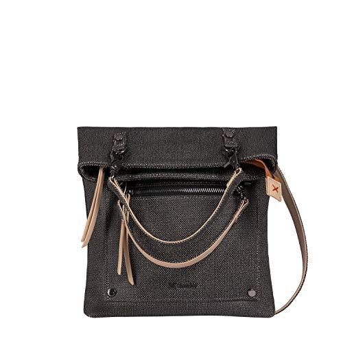 Sherpani Rebel Crossbody Bag for Women, made from...