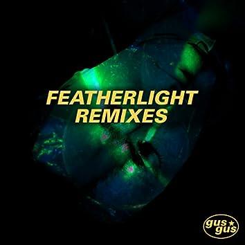 Featherlight (Remixes)