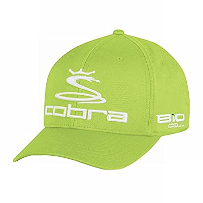 Cobra King Youth Pro