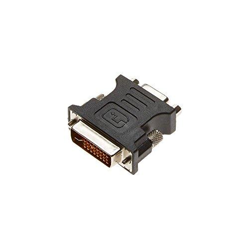 PNY 91005951-t DVI auf VGA Adapter
