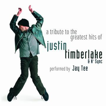 A Tribute to Justin Timberlake