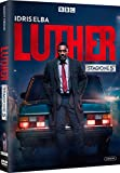 Luther - Stagione 5 (2 DVD) (Limited Edition) (2 DVD)