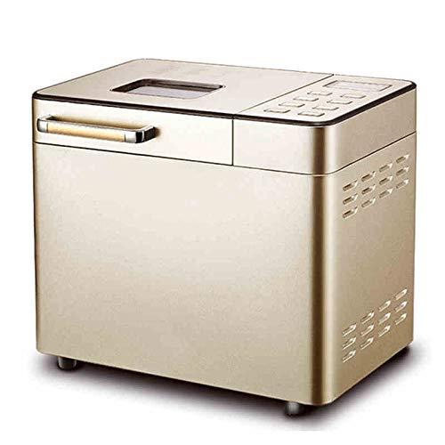 KLJUH Pan Digital Maker con Dosificadores automáticos,...