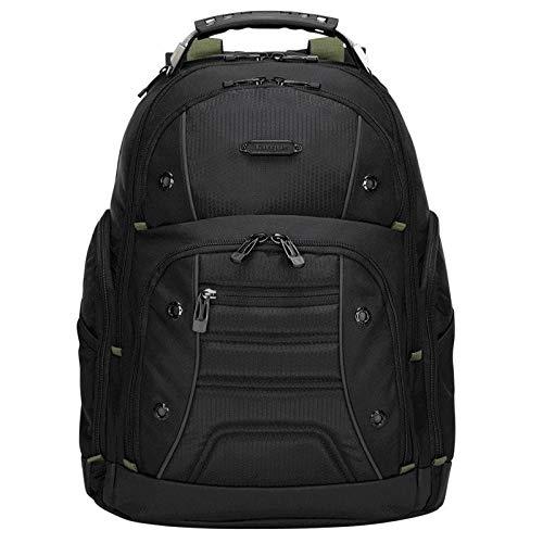 Targus 17in Drifter Backpack Ecommerce