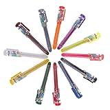 Harilla Juego de Pintura Facial No Tóxica de 12 Colores, Adultos, Niños, Kit de Pincel de Pintura, Vestido Elegante