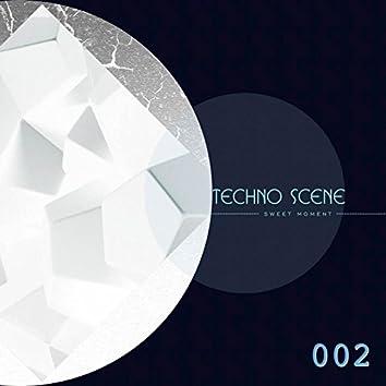 Techno Scene 002